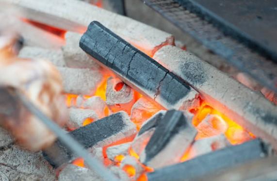 Высока теплотворность древесных брикетов